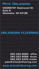 Pete_Orlandini-business-card-1