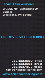 Tom-Orlandini-business-card-1