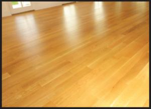 flooring2.1