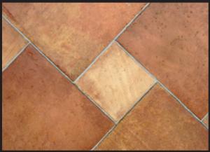 flooring3.1